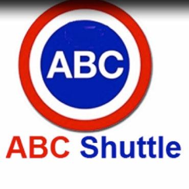 ABC Shuttle
