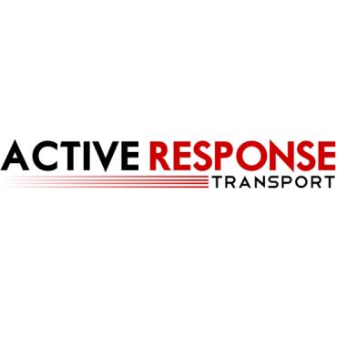 Active Response Transport