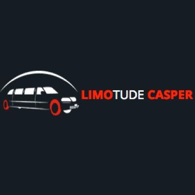 Limotude Casper Limousines