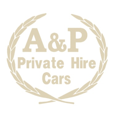 A&P Private Hire Cars
