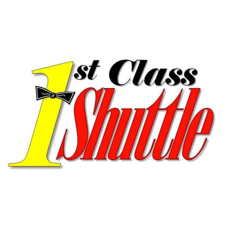 1st Class Shuttle