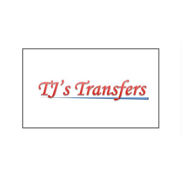 TJ's Transfers