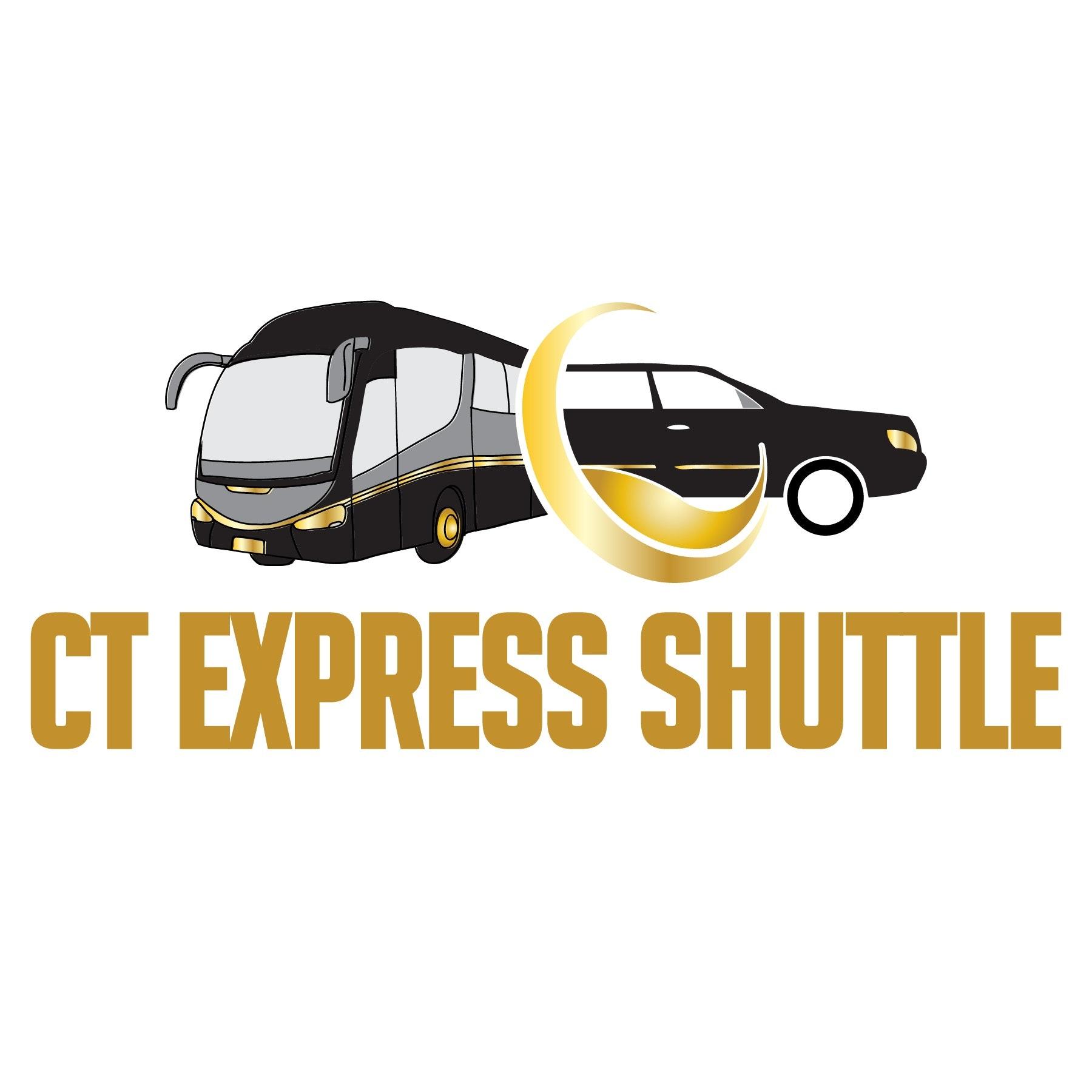 CT Express Shuttle