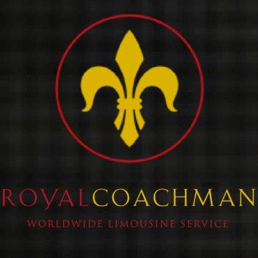 Royal Coachman Worldwide