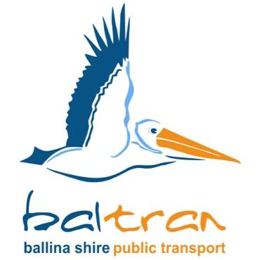 Ballina Airport Transfers