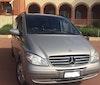 Perth Chauffeur 24/7