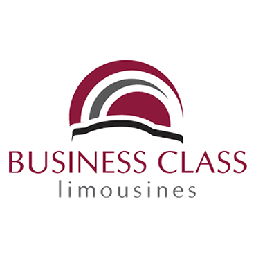 Business Class Limousines