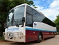 Broome Explorer Bus