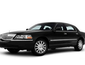 Alliance Limousines and Transportation