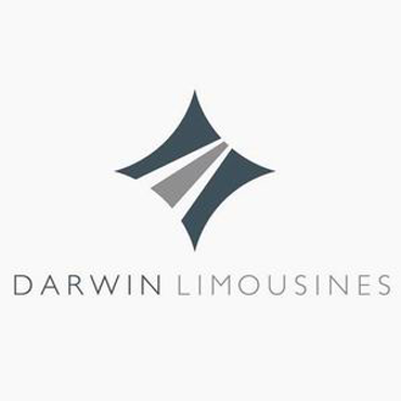 Darwin Limousines