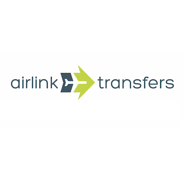 Airlink Transfers