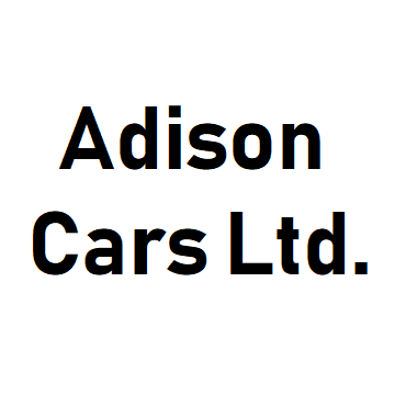 Adison Cars Ltd.