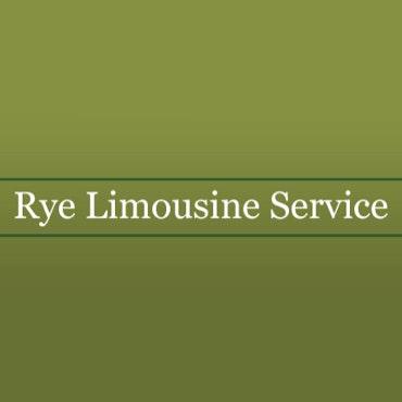 RYE Limousine