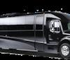 Elite Miami Car Service Inc