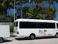 Sun Palm Transport Group