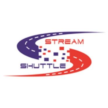 Stream Shuttle