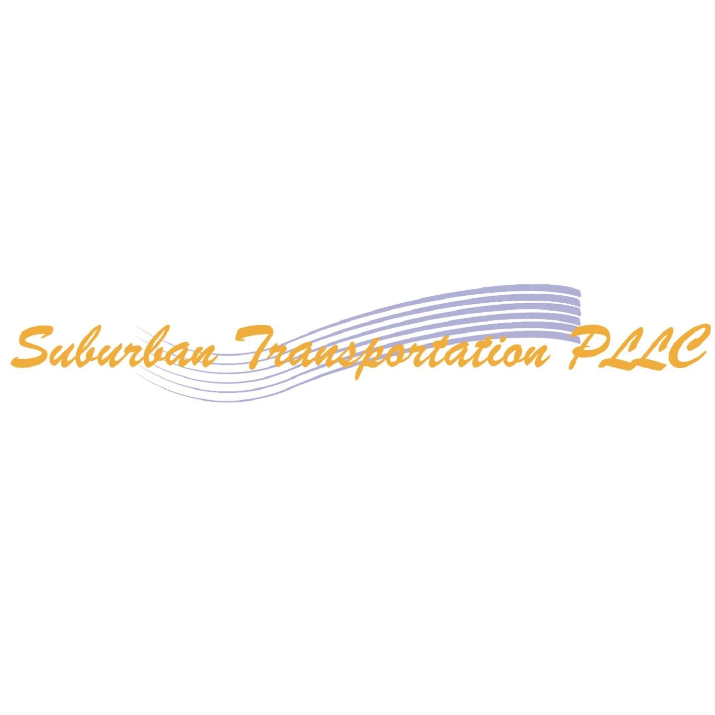 Suburban Transportation PLLC