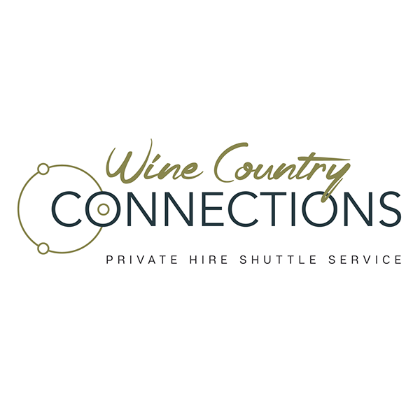 Wine Country Connections