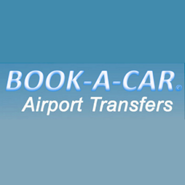 Book-A-Car Transfers