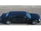 We Care Limousine Service