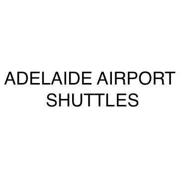 Adelaide Airport Shuttle