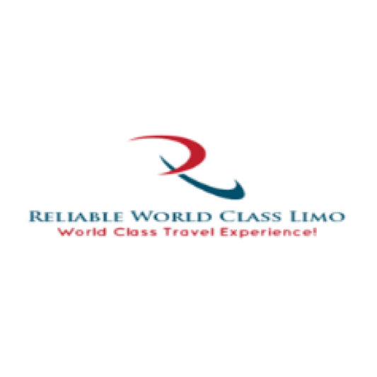 Reliable World Class Limo IE