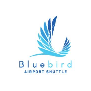 Bluebird Shuttle