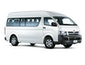 Bob's Airport Shuttle & Mini Bus Hire