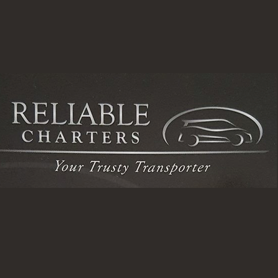 Reliable Charters