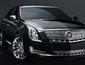 Cata Black Car