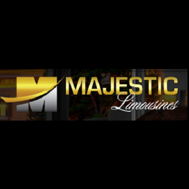 Majestic Limousines