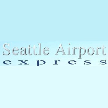 Seattle Airport Express