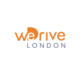 WeDriveLondon