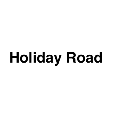 Holiday Road