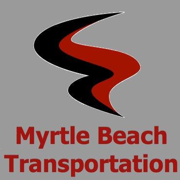 Myrtle Beach Transportation