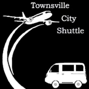 Townsville City Shuttle