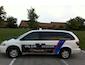 City Cab Roanoke