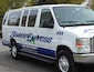 Shuttle Express, Inc