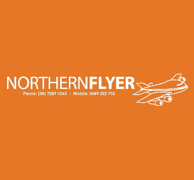 Northern Flyer