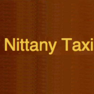 Taxi by Nittany Express