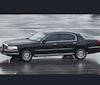 Enterprise Limousines Inc