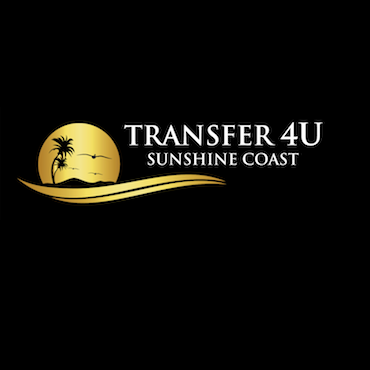 Transfer 4U Sunshine Coast