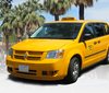 Yellow Cab of the Desert Inc