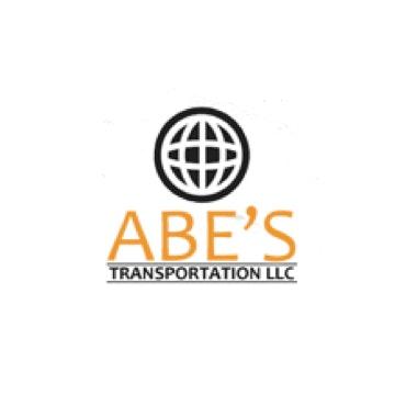 Abes Transportation LLC