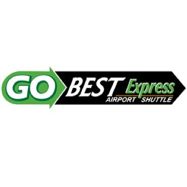 Go Best Express