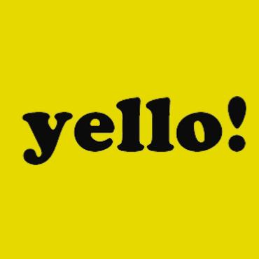 Yello!