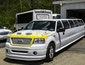 Exceptional Limousines