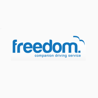 Freedom Drivers New Plymouth