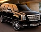 Limousine Services World Wide LLC