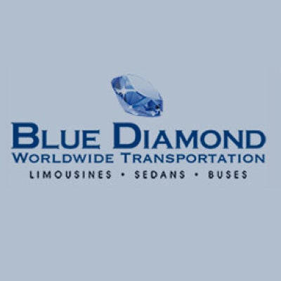 Blue Diamond Worldwide Transportation